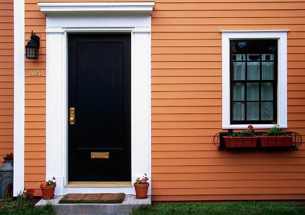 orange-house_2499455948_o