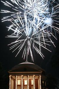rotunda-fireworks_2498673817_o
