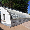 Victorian Greenhouse, Armagh, County Armagh