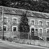 Old Mill building. Crumlin, County Antrim