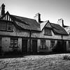 Bushmills<br /> County Antrim