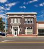 Sohm-1509-9657 v5 Bank of American Fork