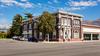 Sohm-1509-9649 v7 Bank of American Fork