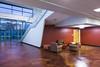 Sohm-1408-2318 v5 Escalante Hall