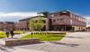 Sohm-1408-2060 v5 Escalante Hall