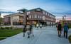 Sohm-1408-2292 v7 Escalante Hall