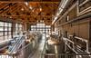 Sohm-1504-3187 v4 High West Distillery