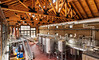 Sohm-1504-3232 v7 High West Distillery