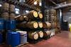 Sohm-1504-3386 v6 High West Distillery