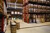 Sohm-1504-3343 v8 High West Distillery