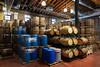 Sohm-1504-3303 v8 High West Distillery