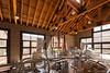 Sohm-1504-3246 v4 High West Distillery