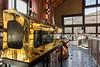 Sohm-1504-3292 v5 High West Distillery