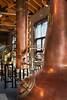 Sohm-1504-3278 v6 High West Distillery