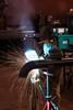 Sohm-1402-2309 v4  KK Mechanical