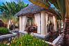St_Regis_Remede_02717 v6 55 Spa Island