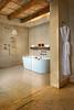 St_Regis_Junior_Suite_Bathroom_1965 v2 ds