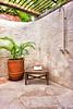 St_Regis_Junior-suite-outdoor-shower-1939
