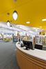 Sohm-1111-1430 v7 Springville Library