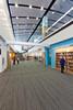 Sohm-1111-1495 v3 Springville Library