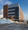 587 Comparative Medicine Center A DeGriselles