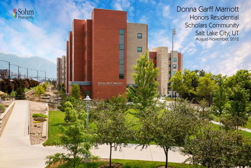 Sohm-1208-2452 v7 Honors Housing-Edit