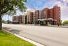 Sohm-1208-2515 v5 Honors Housing
