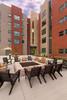 Sohm-1211-3329 v5 Honors Housing