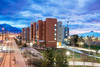 Sohm-1211-3418 v6 Honors Housing