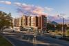 Sohm-1211-2271 v8 Honors Housing