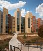 Sohm-1211-1379--1388 v4 Honors Housing