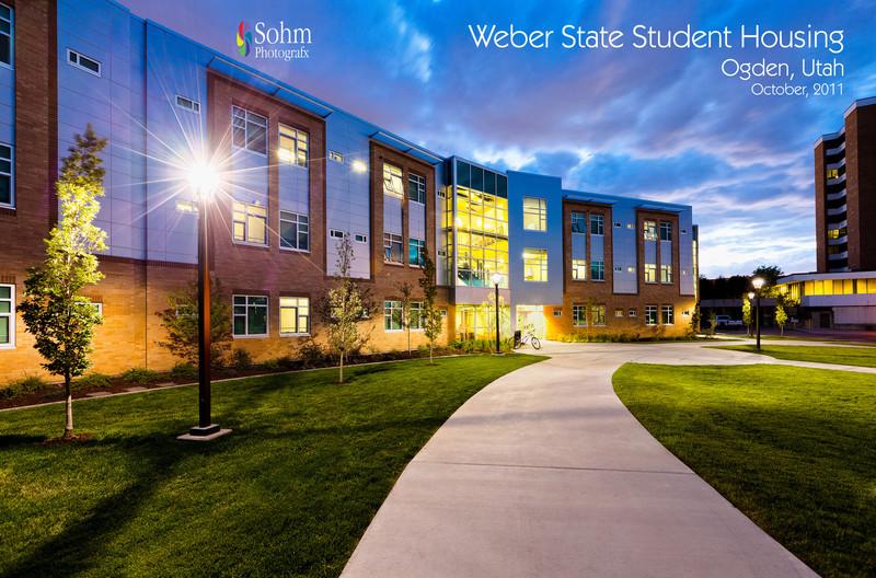 Sohm-1110-6641 v5 Weber State Dorm-Edit
