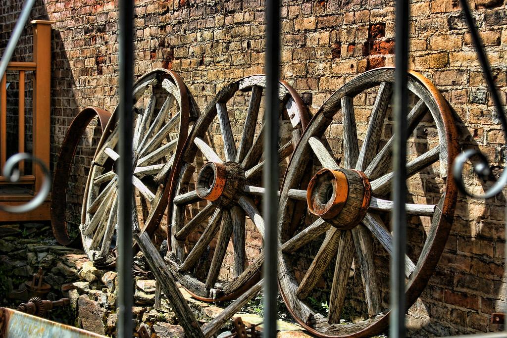 IMG_1759%20Spicify%20wheels-XL.jpg