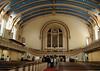 GRACE CONGREGATIONAL CHURCH<br /> Rutland, Vermont