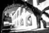 MISSION SAN JOSE<br /> San Antonio Missions NHP, San Antonio, Texas