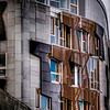 Scottish Parliament, Edinburgh