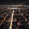 Gran Tenochtitlán, vista nocturna ... #loves_mexico #mexico_maravilloso #mexico_amazing #mexicodesconocido #igersmexico #pasionxmexico #proyectomexico #cdmx_oficial #vive_mexico #ig_mexico #mexicoesfotografia #fotografos_mexicanos #total_mexico #total_monuments #travellingthroughtheworld #beautifuldestinations #living_destinations #visitmexico #cdmx #icu_mexico #mexishoots #igworldclub #hello_worldpics #top_world_shot #mexico #worldheritagesite #laowa #mexicourbano #fujifilm #fujixpro2