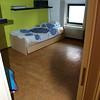 Slaapkamer 4 linkerzijde