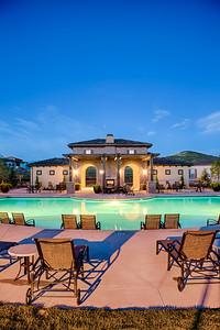 01_Montecito_Pool_Main_Vert_HDR