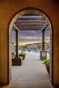 02_Montecito_Pool_Arch_HDR_