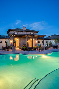 01_Montecito_Pool_Side_vert_HDR