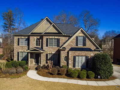 Moody 3235 Sable Ridge Dr Buford, GA 001