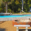 Pristine Pools - Brunswick, Georgia 12-07-10