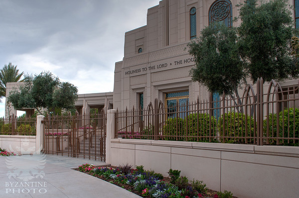 2018-0506b 03 Gilbert AZ Temple (WM)