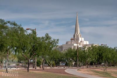 2018-0506b 07 Gilbert AZ Temple (WM)