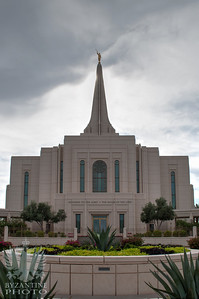 2018-0506b 08 Gilbert AZ Temple (WM)