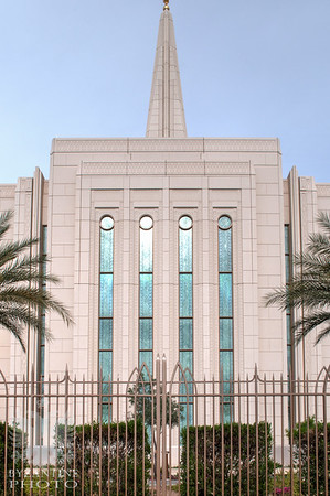 2018-0506b 04 Gilbert AZ Temple (WM)