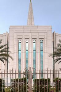 2018-0506b 04 Gilbert AZ Temple (WM)
