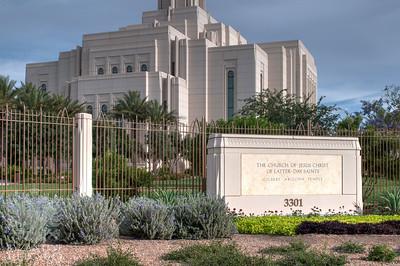 2018-0506b 01 Gilbert AZ Temple (WM)