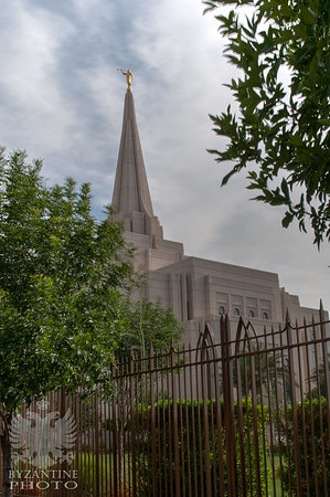 2018-0506b 02 Gilbert AZ Temple (WM)
